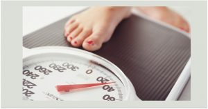 Compared to men, women are more vulnerable to gain weight. Since most women suffer from conditions such as PCOD, Thyroid, Menopause etc which lead to weight gain.