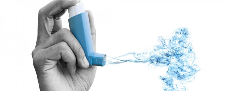 What do you want to know about Asthma? | Asthma Symptoms