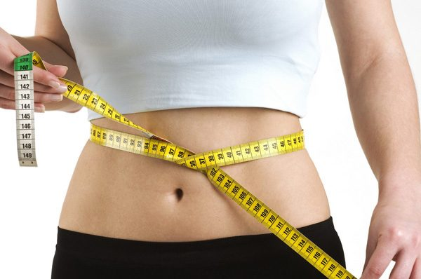 Belly fat? Follow these steps to reduce | Belly fat how to reduce?