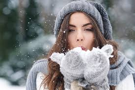 Winter can show a huge impact on your body. The hypersensitivity of the immune system to the harmless substance in the environment is considered as an allergy. Due to the drop-off temperature, your skin may lose all the moisture that results in dry skin.