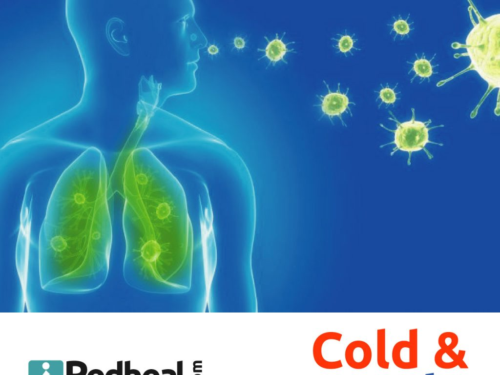 Cold and Flu | Flu | Cold and Flu remedies