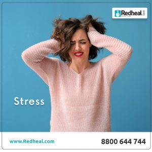 blackheads and stress,dermetologists near me