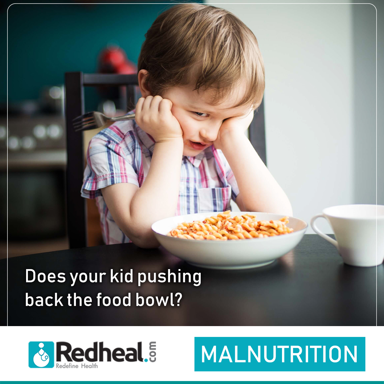 malnutrition,good paediatricians near me, doctor on call near me