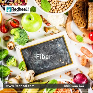 nutrition_fiber,nutrition doctor,doctor on call near me