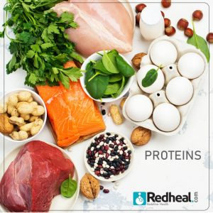 nutrion doctor,doctor on call near me,proteins
