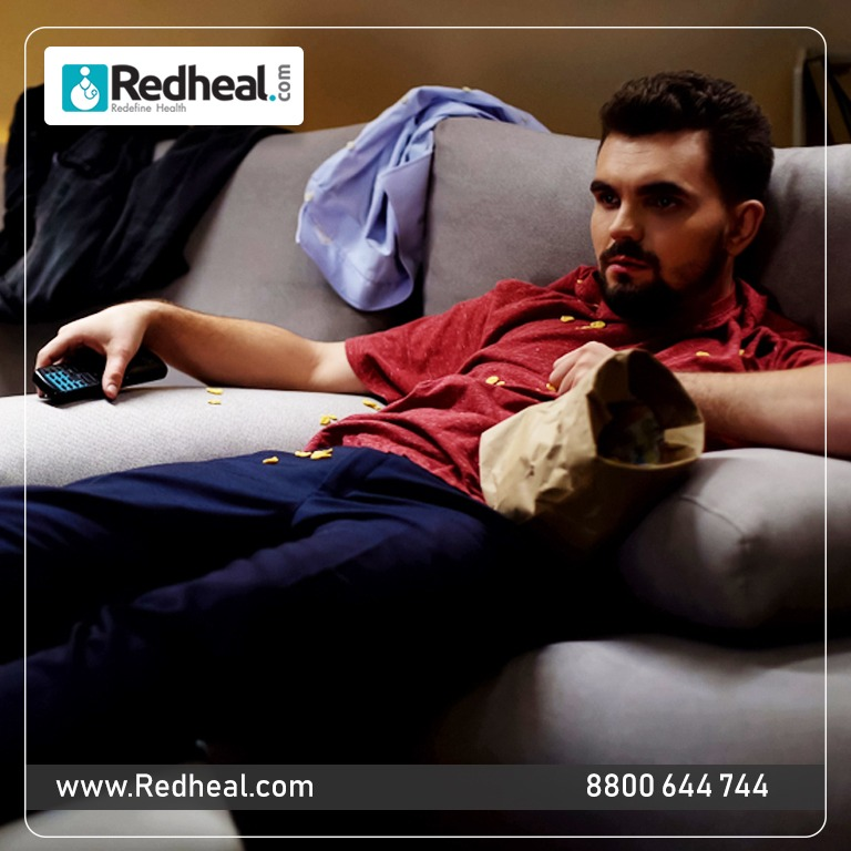 Laziness effects and remedies