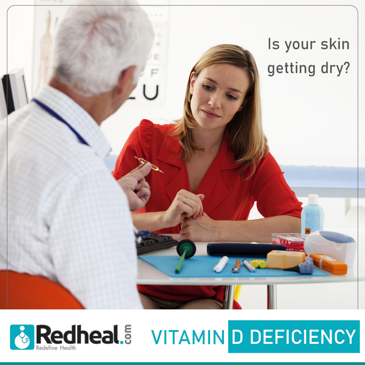 vitamind_deficiency