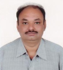 Dr. Indra Reddy