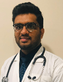 Dr. Dinesh Marrycanty