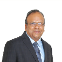 Dr. Uday Lal